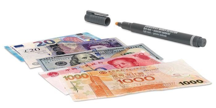 boli detector de billetes falsos