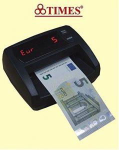 detector de billetes falsos portátil donde comprar