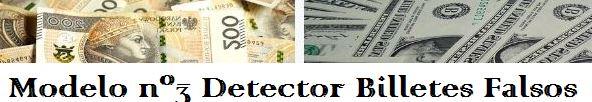 detector detectalia de billetes falsos
